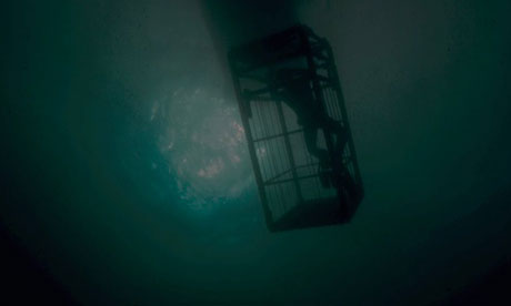 Dark Tide trailer 8
