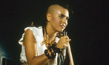http://static.guim.co.uk/sys-images/Guardian/Archive/Search/2012/4/19/1334836569143/Annabella-Lwin-of-Bow-Wow-008.jpg