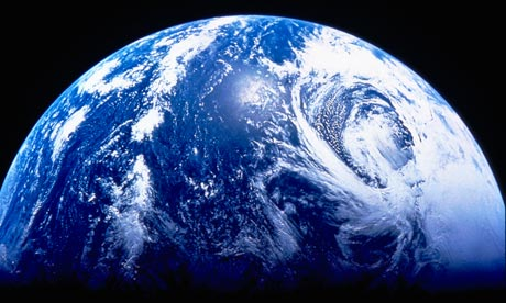 real pictures of earth the planet - photo #15
