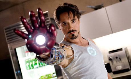 Picture Game Robert-Downey-Jnr-in-Iron-008