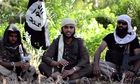 British jihadist in video