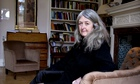 Cambridge don Mary Beard