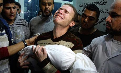 Jihad-Masharawi-weeps-hol-010.jpg