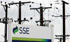 SSE profits leap 38% weeks after bills rise 9%
