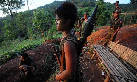 Kachin-guerrillas-of-the--010.jpg