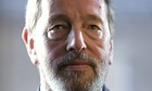 former Labour home secretary David Blunkett