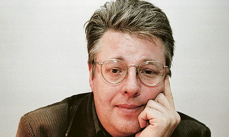 Stieg Larsson, who died in 2004. His trilogy was translated into some 50  languages after he died