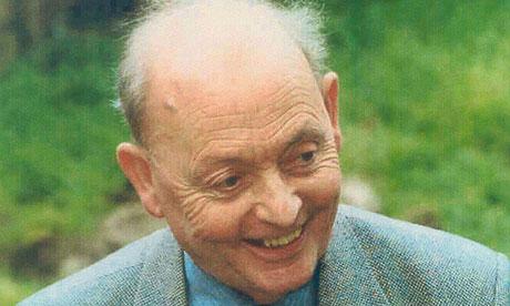 Morlais Owens obituary - other lives