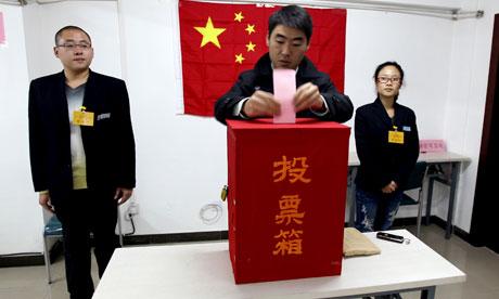 china-election-beijing-006.jpg