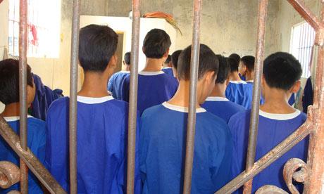 Cambodia-juvenile-justice-008.jpg