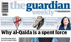 guardian weekly cover 0102