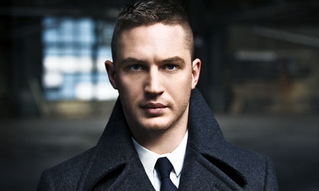 Tom Hardy será Sam Fisher  y Michael Fassbender será Altair Tom-Hardy-006