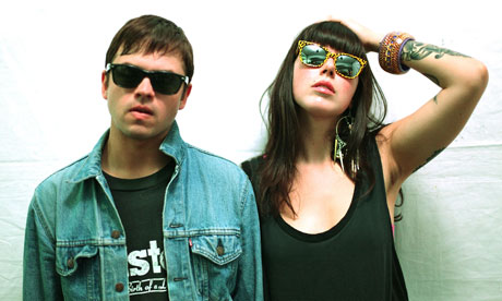 http://static.guim.co.uk/sys-images/Guardian/Pix/Gallery_Images/2010/8/6/1281109387283/Sleigh-Bells-006.jpg