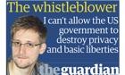 NSA Files