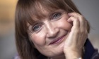 Dame Tessa Jowell to stand down at next election