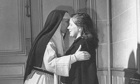 catholic nun and prostitute
