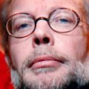 Poul Ruders, composer