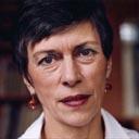 Deborah MacMillan
