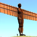 Angel of the North2