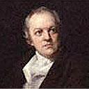 Portrait of William Blake by Thomas Phillips