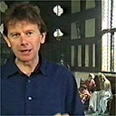 Videograb of Michael Wood In Search of Shakespeare