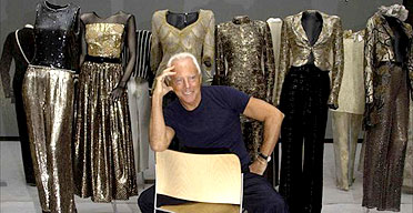 what does a fashion designer do