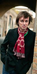 Stephen Duffy Net Worth