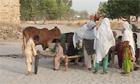 Pakistan: Feudals under fire in Punjab