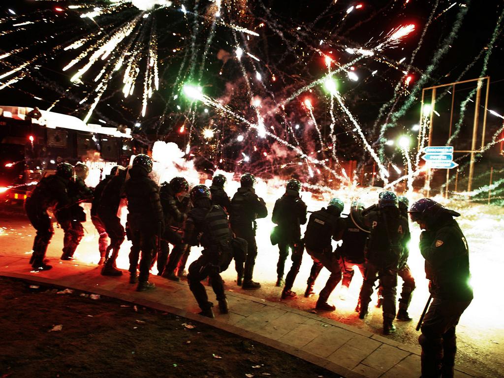 скачать Riot - фото 8