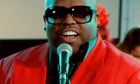 cee lo green forget you