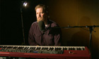 John Grant: How I Wrote Where Dreams Go To Die
