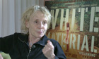 Director's chair: Claire Denis
