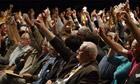 Lib Dem conference 2010