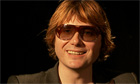 John Harris interviews Nicky Wire from the Manic Street Preachers