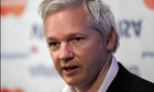 Julian Assange | Media | The Guardian