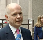 Hague-calls-for-end-of-Li-005.jpg