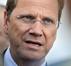 Guido Westerwelle
