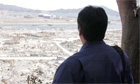 Rebuilding a business after the Japan tsunami - video