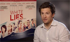 Guillaume Canet's Little White Lies - video
