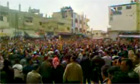 Reports of more dead as protests erupt across Syria
