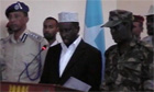 Somalia - video