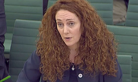 http://static.guim.co.uk/sys-images/Guardian/Pix/audio/video/2011/7/19/1311108144285/Rebekah-Brooks-010.jpg