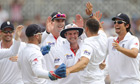India's lacklustre preparation gives Andrew Strauss cause for ...
