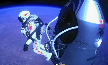http://static.guim.co.uk/sys-images/Guardian/Pix/audio/video/2012/10/15/1350288208481/Felix-Baumgartner-009.jpg