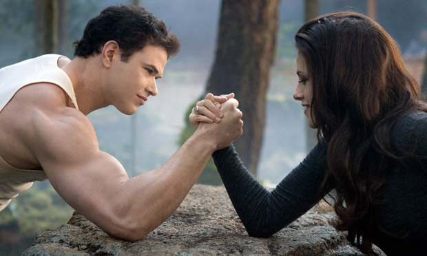 http://static.guim.co.uk/sys-images/Guardian/Pix/audio/video/2012/10/29/1351533018809/2012-THE-TWILIGHT-SAGA-BR-012.jpg
