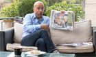 James Richardson's European football papers review – video