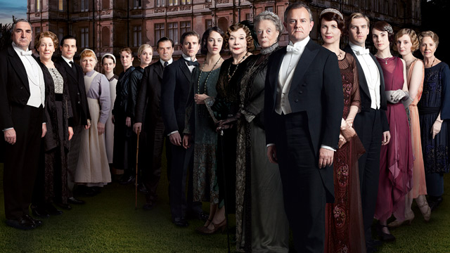 [Série] Downton Abbey Downton-Abbey-004