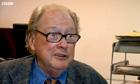 Lord McAlpine talks to BBC Radio 4