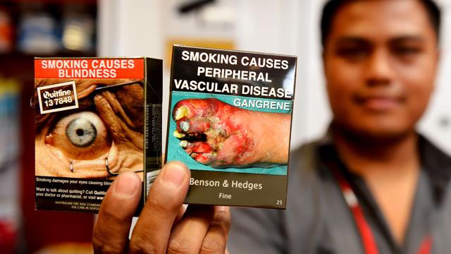 Cigarettes Marlboro promo code