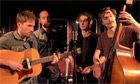 image of Stornoway performing at A Room for London